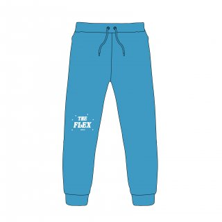 <img class='new_mark_img1' src='https://img.shop-pro.jp/img/new/icons8.gif' style='border:none;display:inline;margin:0px;padding:0px;width:auto;' />JAM2021 SWEAT PANT 1ch MODEL