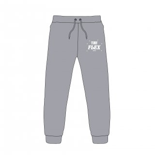<img class='new_mark_img1' src='https://img.shop-pro.jp/img/new/icons8.gif' style='border:none;display:inline;margin:0px;padding:0px;width:auto;' />JAM2021 SWEAT PANT Moeka MODEL