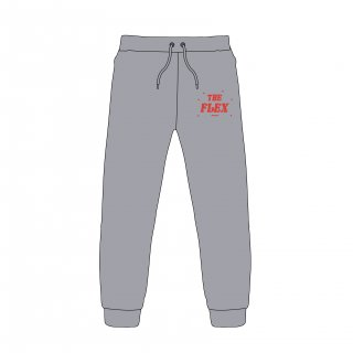 <img class='new_mark_img1' src='https://img.shop-pro.jp/img/new/icons8.gif' style='border:none;display:inline;margin:0px;padding:0px;width:auto;' />JAM2021 SWEAT PANT CHOBy MODEL