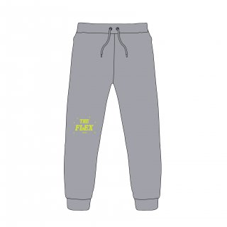 <img class='new_mark_img1' src='https://img.shop-pro.jp/img/new/icons8.gif' style='border:none;display:inline;margin:0px;padding:0px;width:auto;' />JAM2021 SWEAT PANT AYU MODEL