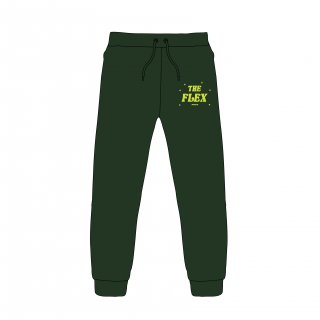 <img class='new_mark_img1' src='https://img.shop-pro.jp/img/new/icons8.gif' style='border:none;display:inline;margin:0px;padding:0px;width:auto;' />JAM2021 SWEAT PANT AYUMI MODEL