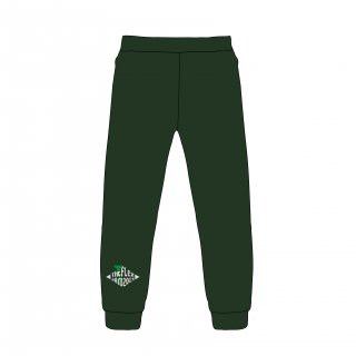 <img class='new_mark_img1' src='https://img.shop-pro.jp/img/new/icons8.gif' style='border:none;display:inline;margin:0px;padding:0px;width:auto;' />JAM2021 SWEAT PANT MOMO MODEL