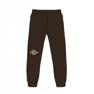 <img class='new_mark_img1' src='https://img.shop-pro.jp/img/new/icons8.gif' style='border:none;display:inline;margin:0px;padding:0px;width:auto;' />JAM2021 SWEAT PANT ayc MODEL