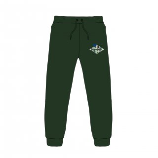 <img class='new_mark_img1' src='https://img.shop-pro.jp/img/new/icons8.gif' style='border:none;display:inline;margin:0px;padding:0px;width:auto;' />JAM2021 SWEAT PANT HIBIKI MODEL