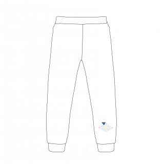 <img class='new_mark_img1' src='https://img.shop-pro.jp/img/new/icons8.gif' style='border:none;display:inline;margin:0px;padding:0px;width:auto;' />JAM2021 SWEAT PANT RUI MODEL