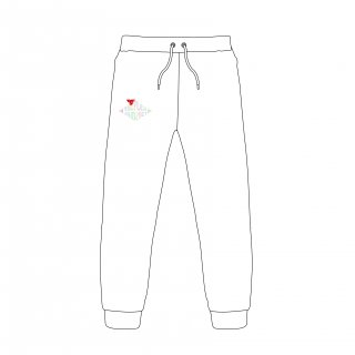 <img class='new_mark_img1' src='https://img.shop-pro.jp/img/new/icons8.gif' style='border:none;display:inline;margin:0px;padding:0px;width:auto;' />JAM2021 SWEAT PANT HAMAYU MODEL