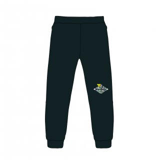 <img class='new_mark_img1' src='https://img.shop-pro.jp/img/new/icons8.gif' style='border:none;display:inline;margin:0px;padding:0px;width:auto;' />JAM2021 SWEAT PANT CHOKI MODEL