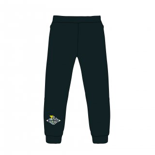 <img class='new_mark_img1' src='https://img.shop-pro.jp/img/new/icons8.gif' style='border:none;display:inline;margin:0px;padding:0px;width:auto;' />JAM2021 SWEAT PANT JOE MODEL