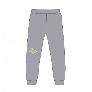 <img class='new_mark_img1' src='https://img.shop-pro.jp/img/new/icons8.gif' style='border:none;display:inline;margin:0px;padding:0px;width:auto;' />JAM2021 SWEAT PANT SAKINA MODEL