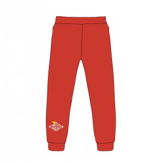 <img class='new_mark_img1' src='https://img.shop-pro.jp/img/new/icons8.gif' style='border:none;display:inline;margin:0px;padding:0px;width:auto;' />JAM2021 SWEAT PANT SHO-YA MODEL