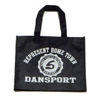 DANSPORTLogo BAG