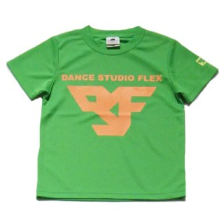 FLEX DRY T-SHIRT