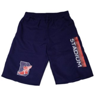 <img class='new_mark_img1' src='//img.shop-pro.jp/img/new/icons20.gif' style='border:none;display:inline;margin:0px;padding:0px;width:auto;' />''Stadium'' SHORTS/navy