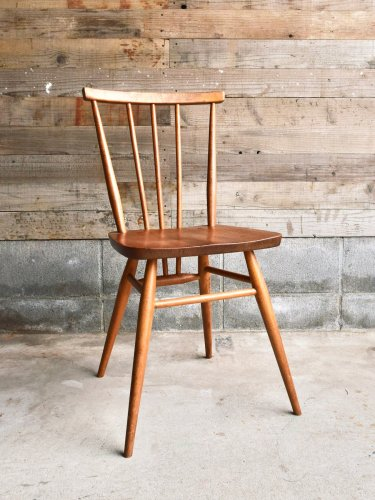 EARCOL Stick back chair