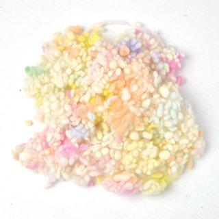 染色ウールネップ【48】5g
