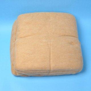 ペルー茶綿(約200g)
