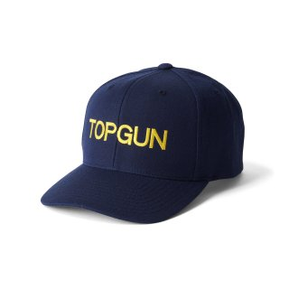 <img class='new_mark_img1' src='https://img.shop-pro.jp/img/new/icons1.gif' style='border:none;display:inline;margin:0px;padding:0px;width:auto;' />【即納】TOPGUN CAP