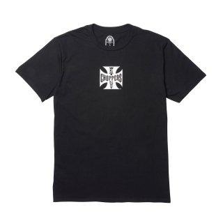 【即納】★直輸入★ワイルドスピード【ポールウォーカー】着Tシャツ「ウエストコーストチョッパーズ」