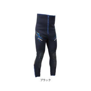<img class='new_mark_img1' src='https://img.shop-pro.jp/img/new/icons12.gif' style='border:none;display:inline;margin:0px;padding:0px;width:auto;' />X'SELL(エクセル)ファイナルパーフェクション FP-5300 鮎タイツ3mm 限定カラーロイヤルブルー