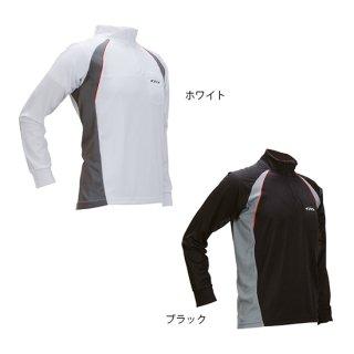 X'SELL(エクセル)ファイナルパーフェクション FP-5060 ドライシャツ