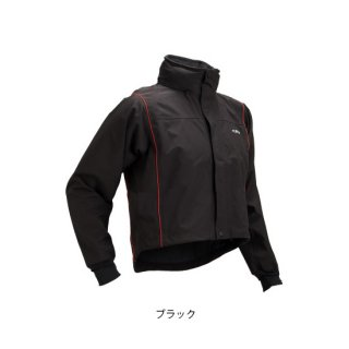 <img class='new_mark_img1' src='//img.shop-pro.jp/img/new/icons12.gif' style='border:none;display:inline;margin:0px;padding:0px;width:auto;' />【2019新製品】X'SELL(エクセル)ファイナルパーフェクション FP-5004 透湿ショートレインジャケット