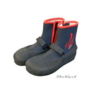 X'SELL(エクセル)ファイナルパーフェクション FP-5760 鮎タビ(中丸・フェルトソール)