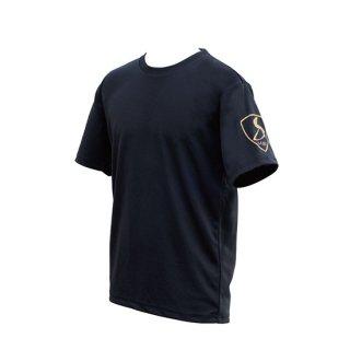 SHIMOTSUKE(シモツケ)SMG-040 MJBドライTシャツ