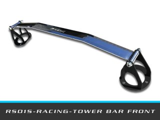 RS01S-RACING-TOWER BAR FRONT(GRS18/20/21/CROWN)<img class='new_mark_img2' src='https://img.shop-pro.jp/img/new/icons24.gif' style='border:none;display:inline;margin:0px;padding:0px;width:auto;' />