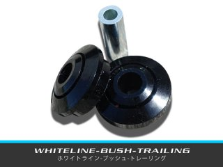 WHITELINE-BUSH-TRAILING<img class='new_mark_img2' src='https://img.shop-pro.jp/img/new/icons1.gif' style='border:none;display:inline;margin:0px;padding:0px;width:auto;' />