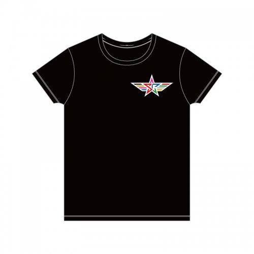 スタ☆コン マネージャーTシャツ