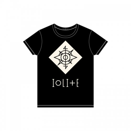 <img class='new_mark_img1' src='https://img.shop-pro.jp/img/new/icons1.gif' style='border:none;display:inline;margin:0px;padding:0px;width:auto;' />IOLITE会員限定Tシャツ