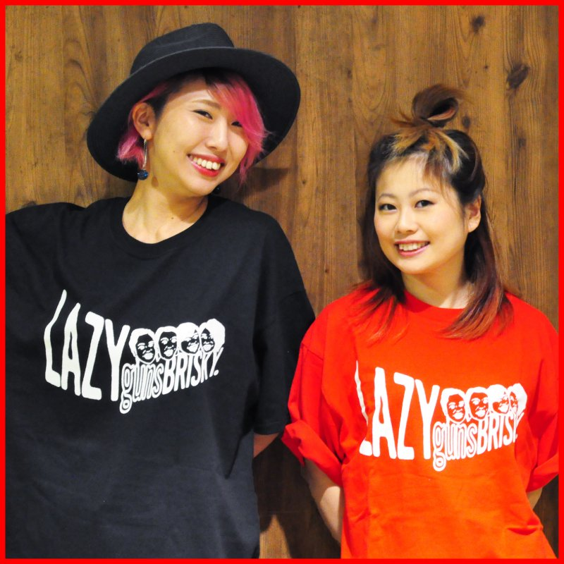 Smile of Dreams Tシャツ