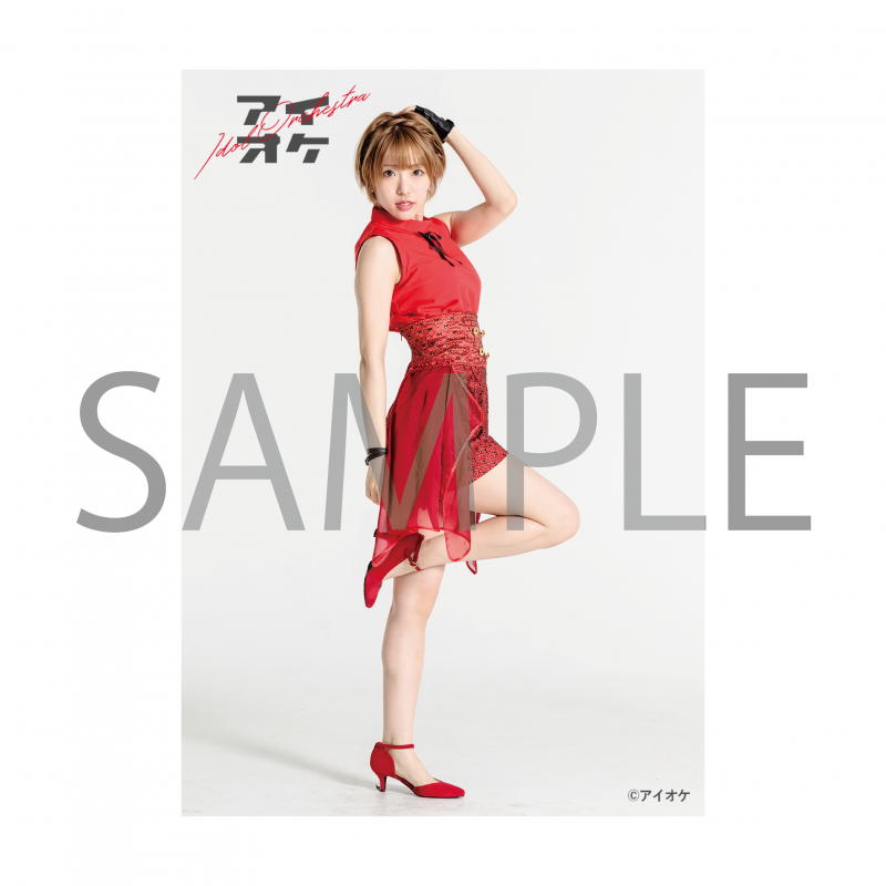 <img class='new_mark_img1' src='https://img.shop-pro.jp/img/new/icons1.gif' style='border:none;display:inline;margin:0px;padding:0px;width:auto;' />【数量限定】白石みずほブロマイド(サイン入り)& 私服/イルミネーションチェキ(サイン入り)各1枚ずつセット