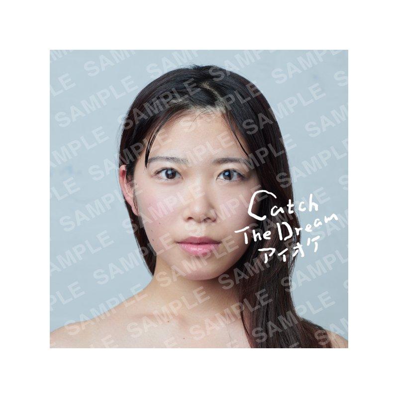 【3/24発売】アイオケデビューシングル『Catch The Dream』【とろぴかる☆ゆーきver.】