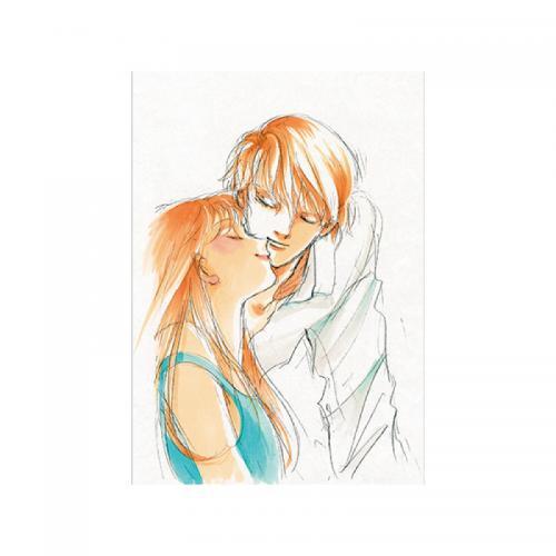KISS KISS KISS(初回限定盤B)