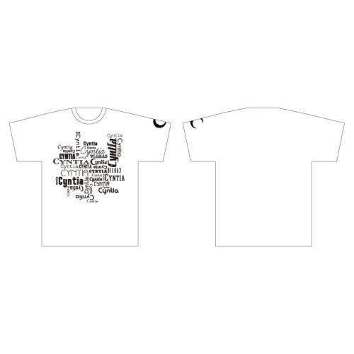 ラフMIX Tシャツ