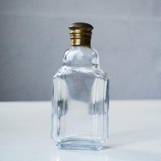 フランス/ガラス/小瓶/-typeA-