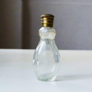 フランス/ガラス/小瓶/-typeB-