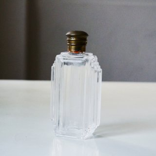 フランス/ガラス/小瓶/-typeC-