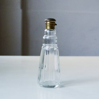 フランス/ガラス/小瓶/-typeD-