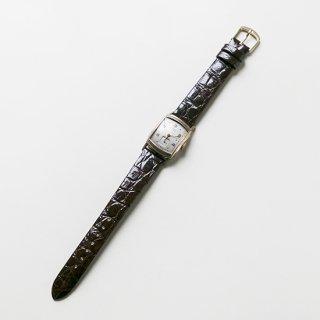 CRESTON(クレストン)/手巻き/40年代