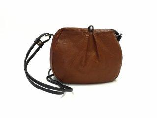 可愛い丸型pretty Bag 231