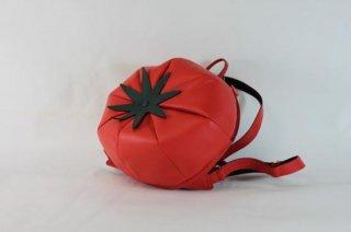 トマトバッグ