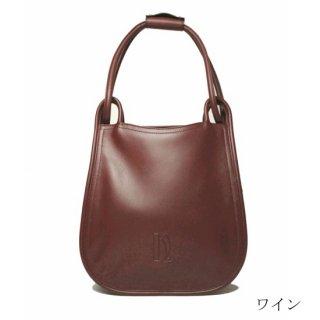 渚のパイナ・プリンセス in my Bag エピソードソング付  422
