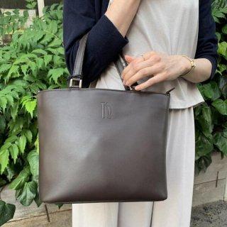 よみがえる青春ロマン in my Bag  623