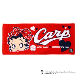 <img class='new_mark_img1' src='http://www.bettyboop-shop.jp/img/new/icons11.gif' style='border:none;display:inline;margin:0px;padding:0px;width:auto;' />BETTY BOOP�ߥ����ס��ե����������롡��BB