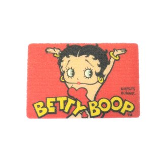 コイルマット(BETTY-01)S  BB