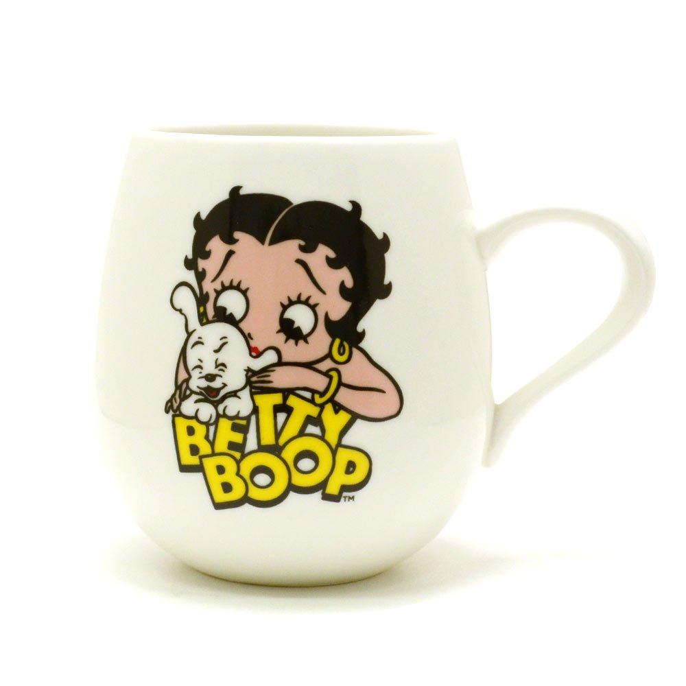 フェイスマグ ベティ BET-016 BB