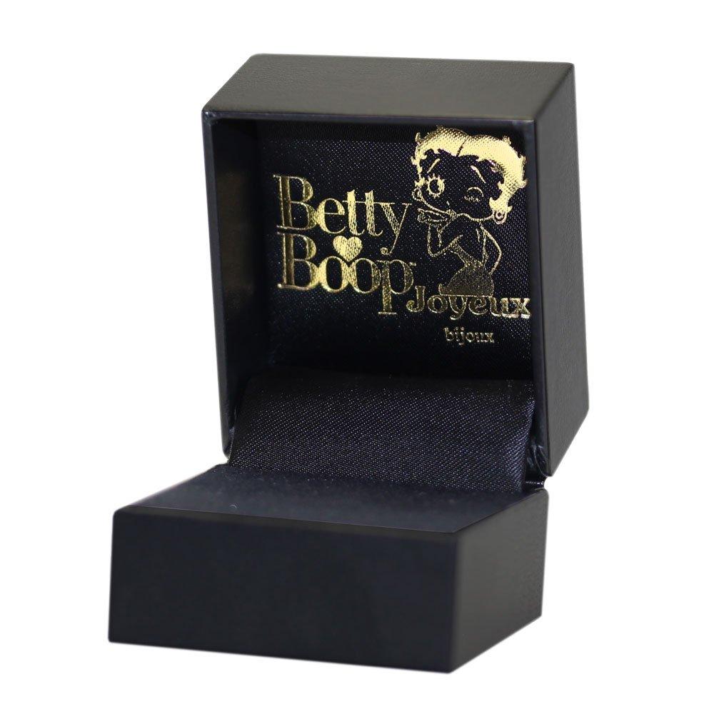【お取寄せ】ピアス(Betty&Heart) JBY006550 BB