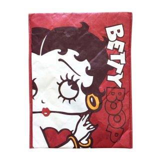 クラフトクラッチバッグ(BETTY01)  BB